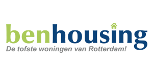 Ben Housing