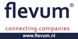 Flevum