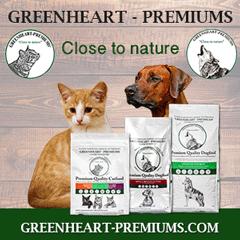 Banner-Geeenheart-Premiums