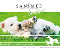 Banner-Sanimed