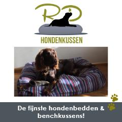 Ook Hondenkussen.nl vind je op Dierwijzer.nl