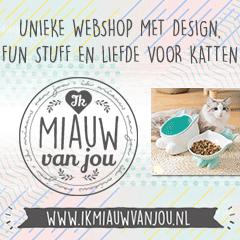 Banner-Ik-Miauw-van-Jou-