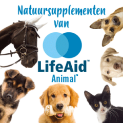 Banner-LifeAid-Animal