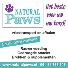 Banner-Natural-Paws