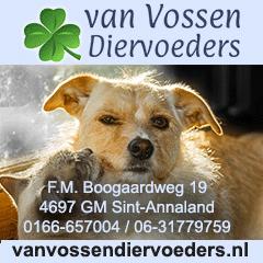Banner-Van-Vossen-Diervoeders